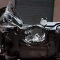 Bomba sotto l'auto di un Carabiniere, Abbaticchio (ItC): «Siamo preoccupati»