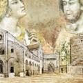 In edicola il romanzo medievale sullo scontro tra Bitonto e Palo