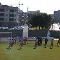 Si ferma la striscia del Bitonto: ad Altamura sconfitta per 2-1
