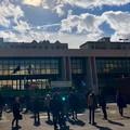 Iniziato ieri a Bitonto il processo per il crac alla Popolare di Bari