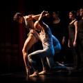 Le nuove lucciole del Ballet de L'Opéra du Rhin brillano al Teatro Traetta