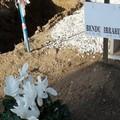 Il triste destino del 27enne morto a Bitonto: alla sepoltura solo un prete