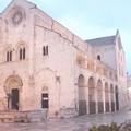 Il Covid chiude la Cattedrale di Bitonto e San Domenico