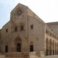 La Cattedrale di Bitonto protagonista su Sky Arte in prima serata