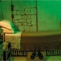 Apre domani a Bitonto la riproduzione della cella di Padre Pio