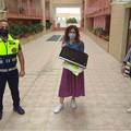 Rubano pc in casa a Bitonto a una famiglia in difficoltà: il Comune lo ricompra
