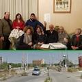 Approvato in giunta il progetto per il sottopasso di via S.Spirito