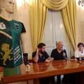 Quaranta atleti con la maglia della città di Bitonto a Roma per la Half Marathon Via Pacis