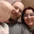 La piccola Giada ha la leucemia: gara di solidarietà per aiutarla