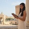 La poesia anima l'estate del centro storico di Bitonto