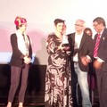 'Il bene mio' del bitontino Pippo Mezzapesa vittorioso in India al Pune International Film Festival
