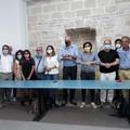 Presentati a Bitonto i candidati alla Regione di Italia in Comune