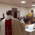 Focolaio Covid fra gli anziani: i parroci di Bitonto uniti in preghiera