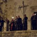 Domenica a Bitonto la Via crucis per le strade del centro antico