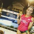 Mezzamaratona, Labianca vince la CorriRoma