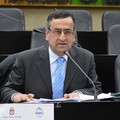 """Rifiuti radioattivi in Puglia, il secco  """"no """" delle Pro Loco"""