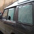 Urla e distrugge i vetri delle auto in sosta: fermato a Ferrara un 30enne di Bitonto