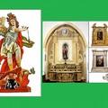 Mostre e musica sacra per i 300 anni della Confraternita di San Michele Arcangelo
