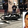 Morì in scooter inseguito dalla Polizia a Torino: indagato un 28enne di Bitonto