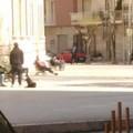 Nuova raffica di controlli a Bitonto. Ma ancora troppa gente per strada