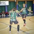 «Polisportiva Five Bitonto verso la serie A. Serve struttura adeguata»