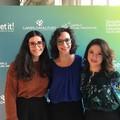 TrackAbility vince a Rimini la Call For Impact su Turismo Sostenibile e Accessibile
