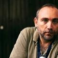 """Leonardo Palmisano presenta il suo nuovo libro  """"La città spezzata """""""