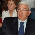 Sud al Centro inaugura il comitato cittadino: presidente onorario Lillino Labianca