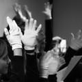 Giovedì a Bitonto un concerto nella lingua dei segni