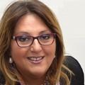 Nuovo delegato sindaco per Palombaio: gli si potrà scrivere anche su whatsapp