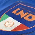 Playoff di Serie D, ecco le date