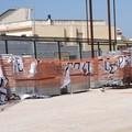 Forza Italia: «Stadio degli Ulivi in condizioni vergognose per colpa del Comune»