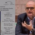 """Valentino Losito torna a Bitonto con il suo  """"E la chiamano estate """""""