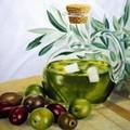 Parte da Bitonto un percorso formativo per promuovere la qualità dell'olio d'oliva
