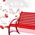 Domani si inaugura a Bitonto la panchina dell'antiviolenza