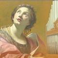 """Celebrazioni Santa Cecilia a Bitonto: oggi e domani i concerti dell'orchestra  """"G. Bastiani-Lella """""""