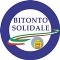 Nasce Bitonto Solidale, un'altra civica verso le Amministrative