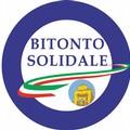Nuovo direttivo per Bitonto Solidale: il presidente è Emanule Cipriani