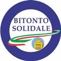 Movimento Solidale Bitonto: a febbraio nuovo direttivo e segretario