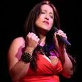 Domani i grandi successi di Mina a Bitonto col DopaMina Trio Live
