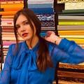 Dalle armocromie alla moda: arriva #LivesOnColors, la nuova rubrica di BitontoViva