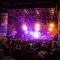 Parte da Bitonto il Luce Music Festival, in programma dal 16 luglio al 3 settembre