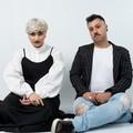 Rosita Cannito e Nicola Radogna in finale al prestigioso premio Musica Contro le Mafie