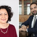 Ruggiero e Brescia (M5S): «Disagi medici famiglia Puglia. Emiliano parli con i sindacati»