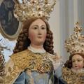Da domani a Bitonto si celebra la Madonna del Rosario