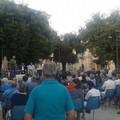 «Falsa epidemia Xylella»: a Bitonto gli olivicoltori ripartono da «quello che le istituzioni non dicono»