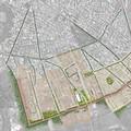 Ecco come cambierà la periferia di Bitonto con i fondi per la rigenerazione urbana
