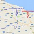 Inceneritore alle porte di Bitonto: oggi riunione in ASI per la cessione di un altro suolo