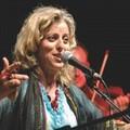 Stasera a Bitonto il polistrumentista pugliese Emanuele Coluccia per il festival Di Voce in Voce