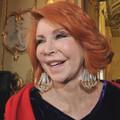 Martedì Marina Ripa di Meana a Bitonto per presentare il suo libro